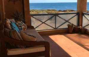 Australie-kalbarri-surf-views-maison- A -louer