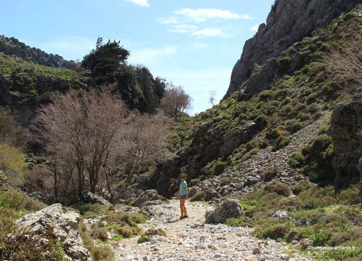 crete-en-famille-gorges-imbros