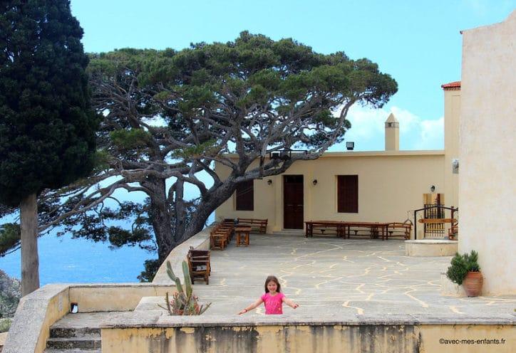 crete-en-famille-preveli-monastere