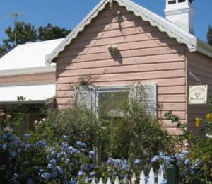 Road-trip-australie-en-famille-hebergement-perth