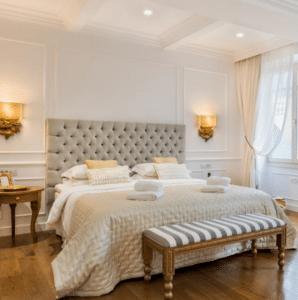 Casa-kallergi-hotel-la-canee