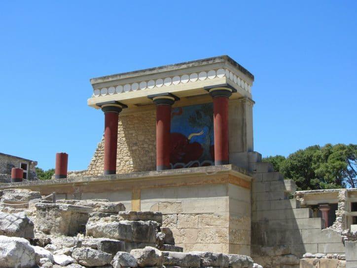 crete-en-famille-knossos-visite