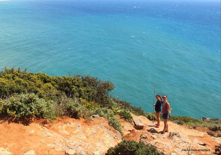 crete-en-famille-blog-voyage-en-famille