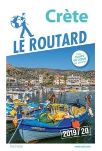 Crete-guide-du-routard
