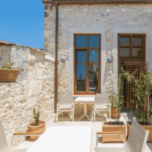 Crete-rethymno-location-appartement-pour-familles