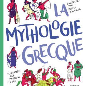 La-mythologie-grecque-gallimard-jeunesse