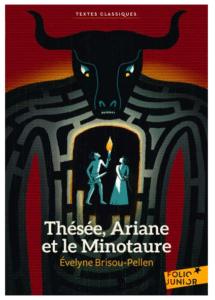 Thesee-ariane-et-le-minautore-livre-pour-enfants-crete