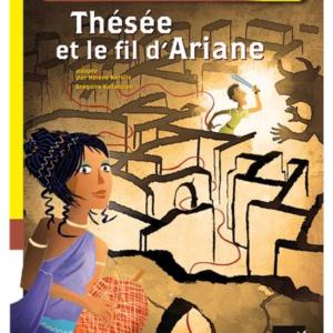 Thesee-et-le-fil-d-ariane-livre-enfant
