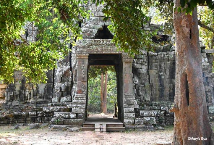 angkor-vat-avec-enfants