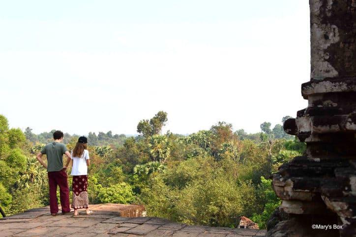 cambodge-en-famille-angkor-vat