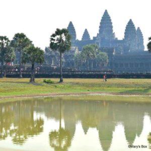 Cambodge-en-famille-visiter-angkor-vat