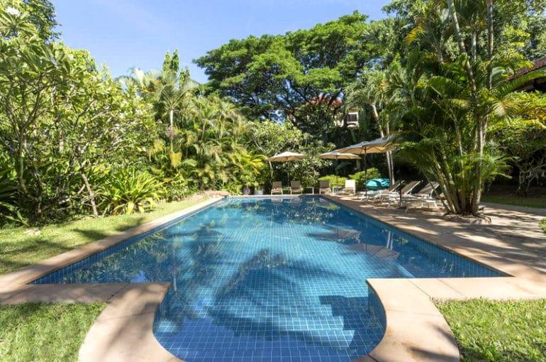 Cambodge-hotel-la-palmeraie-d-angkor