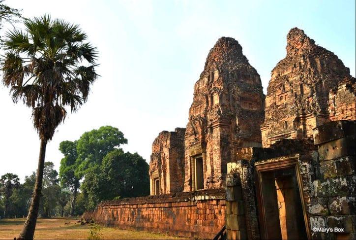 cambodge-visite-angkor-avec-enfants
