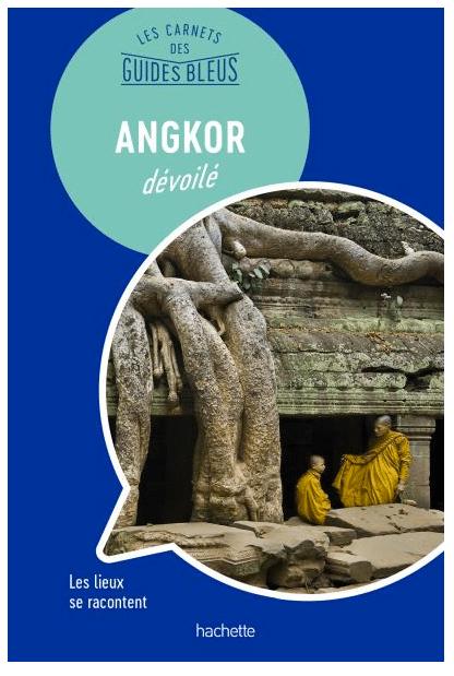 Guide-bleu-angkor-devoile
