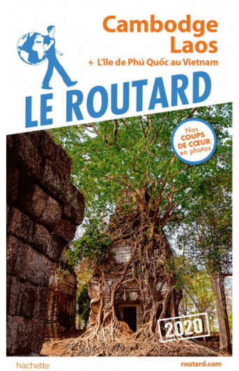 Guide-du-routard-cambodge-laos