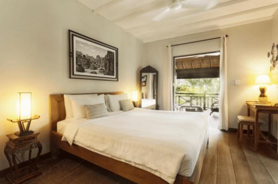 Hotel-palmeraie-angkor-cambodge
