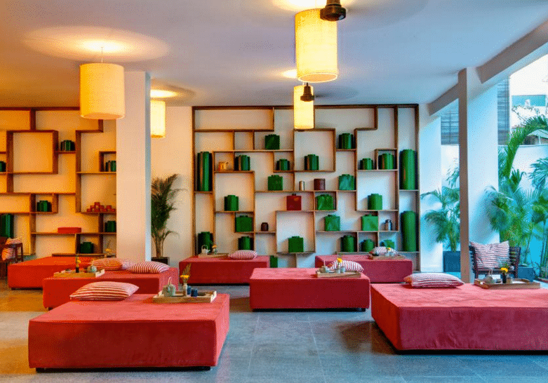 Hotel-phnom-penh-tea-house-urban-asian-hotel