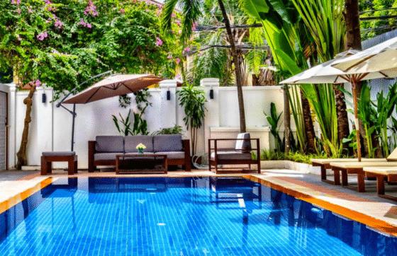 Hotel-phnom-penh-villa-samnang