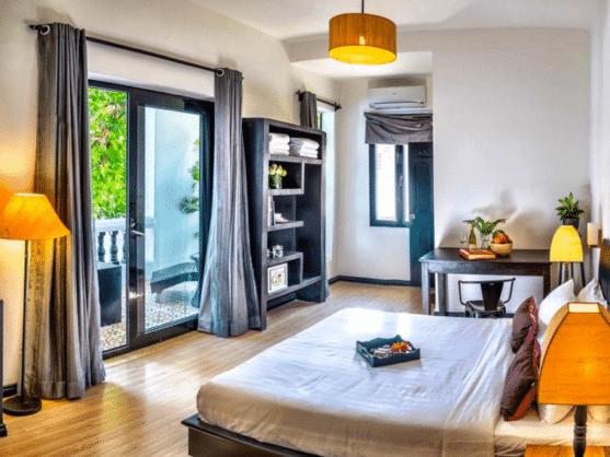 Hotel-villa-samnang-phnom-penh