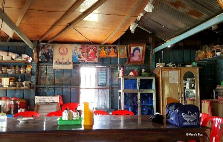 lac-tonle-sap-cambodge-avec-enfants