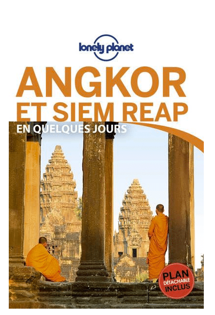 Lonely-planet-angkor-siem-reap