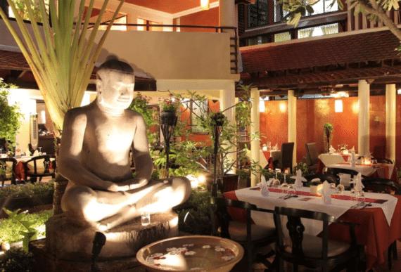Malis-cambodian-restaurant-phnom-penh
