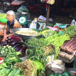 Phnom-penh-en-famille-visiter