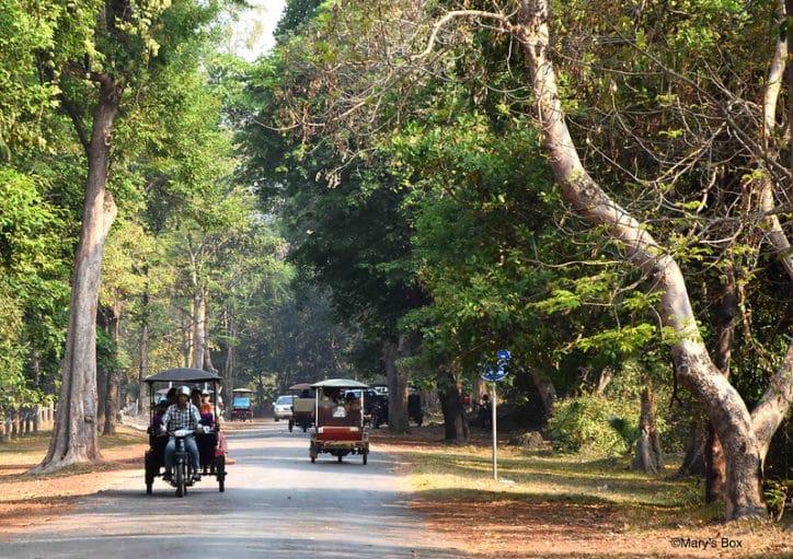 se-deplacer-au-cambodge