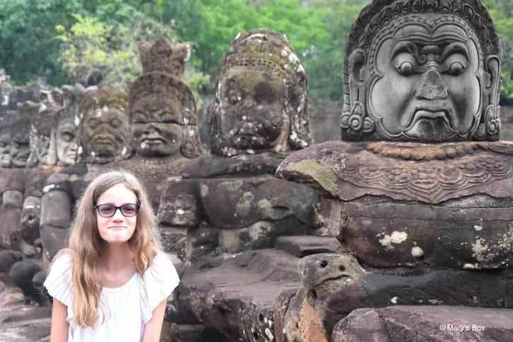 visiter-angkor-vat-en-famille