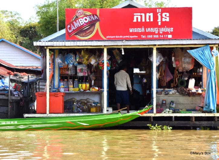 voyage-cambodge-en-famille-lac-tonle-sap