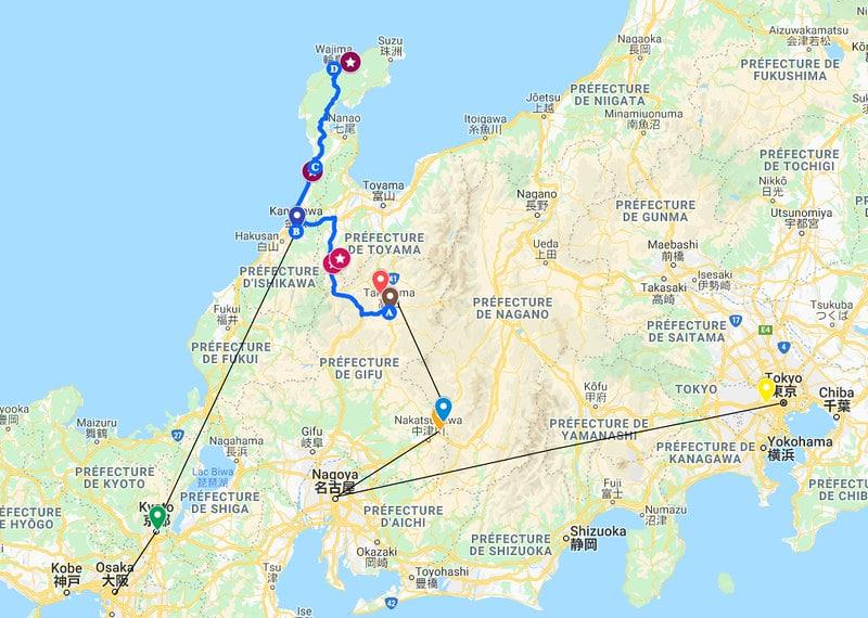 itineraire-japon-en-famille