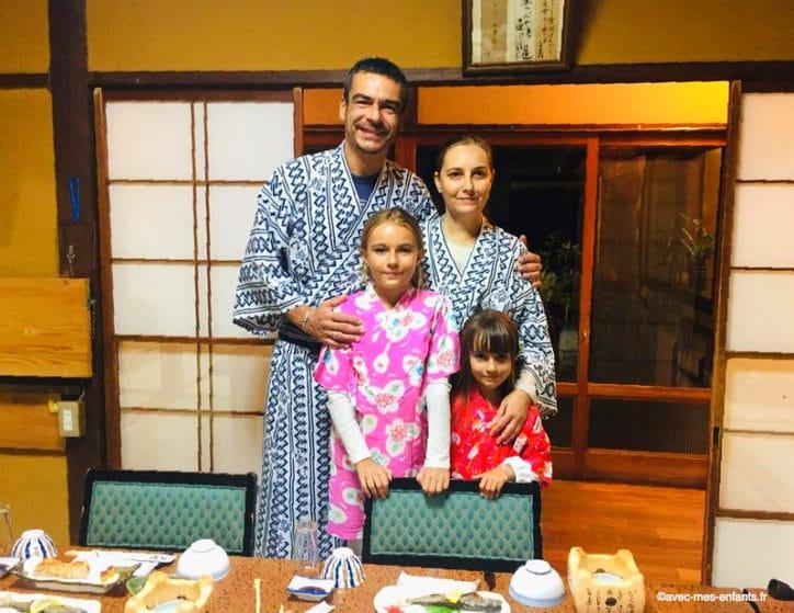 japon-en-famille-alpes-japonaises-magome-ryokan