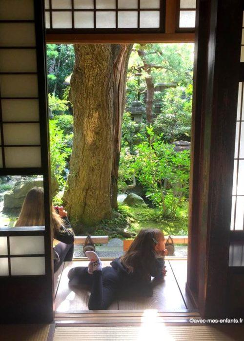 japon-avec-enfants-guide-pratique