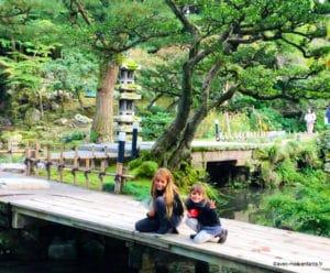 Japon-blog-voyage-en-famille
