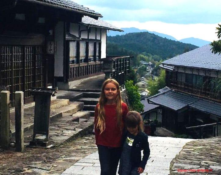 japon-en-famille-hida-furukawa-alpes-japonaises