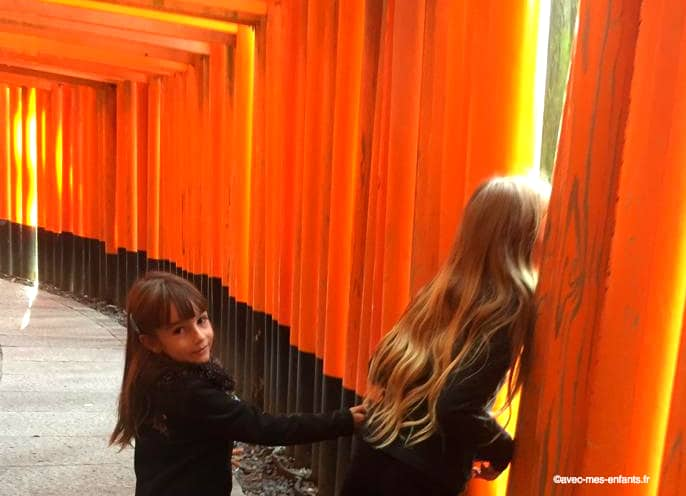 japon-en-famille-kyoto-fushimi-inari