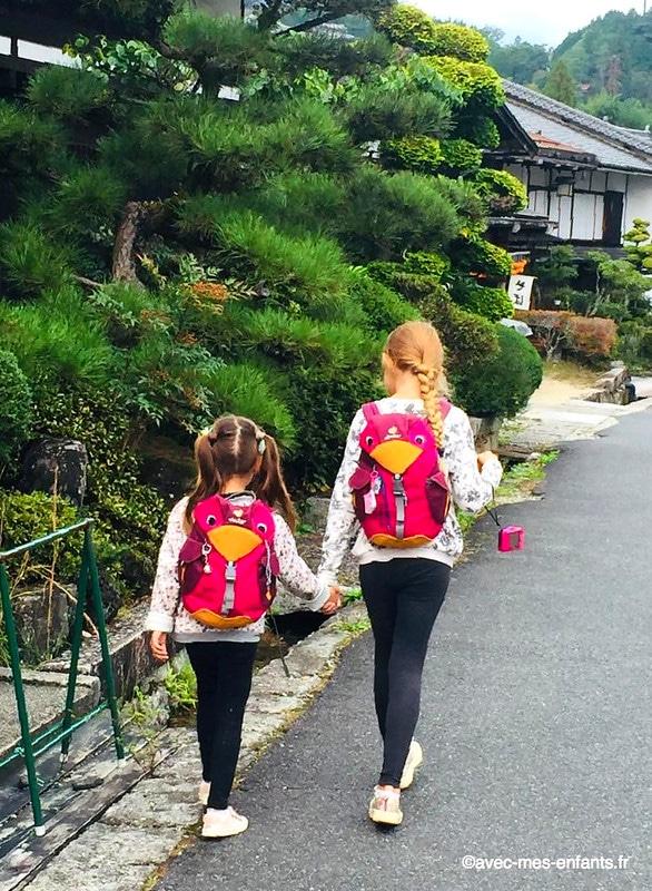 japon-randonnee-avec-enfants-alpes-japonaise