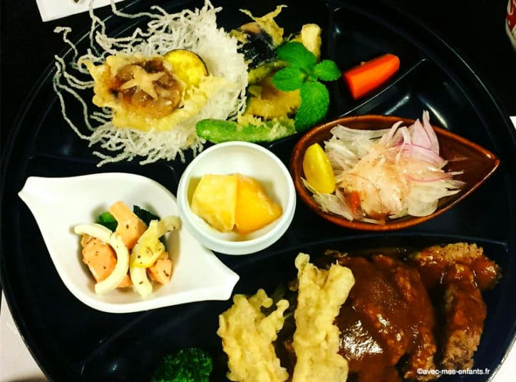 japon-en-famille-repas-kaseiki