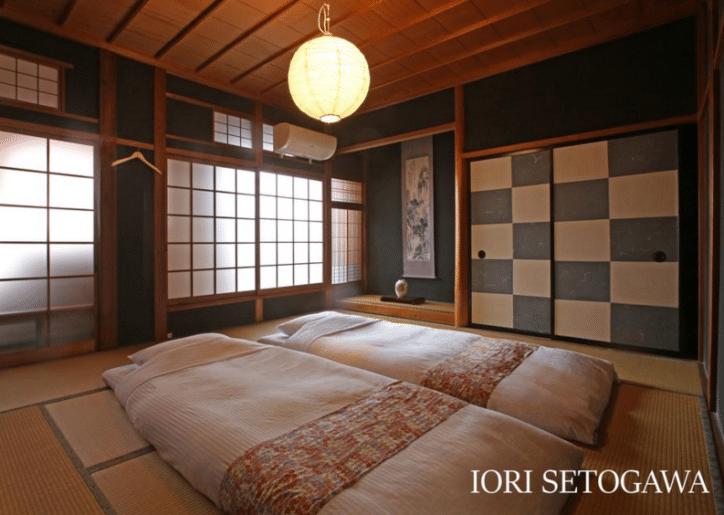 japon-maison-a-louer-hida-furukawa