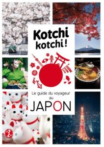 Kotchi-kotchi-le-guide-du-voyageur-au-japon