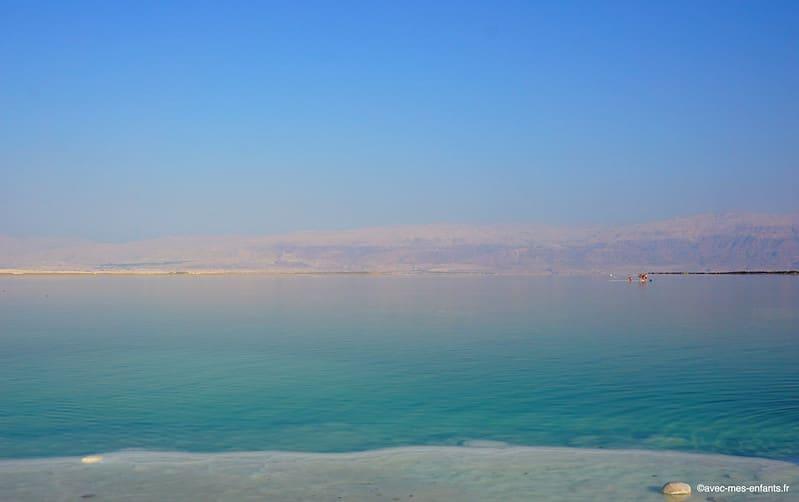 Mer-morte-israel-voyage-en-famille