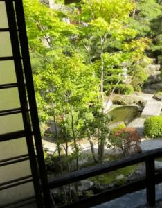 Ryokan-fujioto-tsumago-japon-en-famille