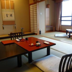 Ryokan-noto-no-sho-wajima-noto-japon-en-famille