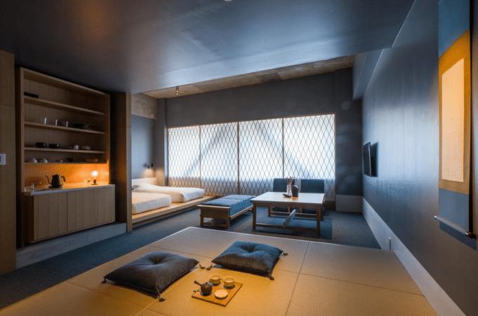the-share-hotel-kumu-kanazawa-japon-en-famille