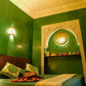 Marrakech-en-famille-riad-la-perle-rouge