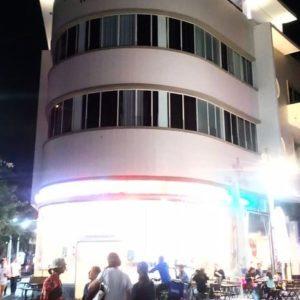 Tel-aviv-en-famille-bauhaus-poli-hotel