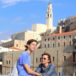 Tel-aviv-en-famille-guide-pratique-blog-voyage