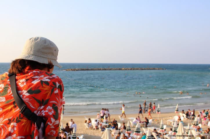 tel-aviv-en-famille-blog-voyage