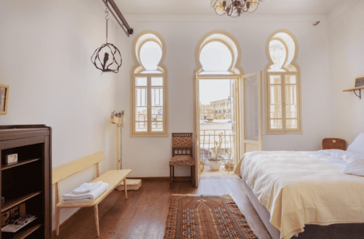 tel-aviv-jaffa-appartement-inspiring-artist-heaven