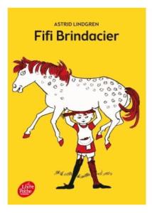 Livre Suede Pour Enfants